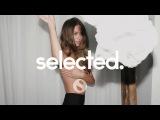 Jazzanova, Ben Westbeech - I Can See (Konstantin Sibold Remix)