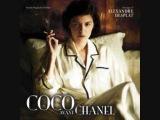 Coco Avant Chanel - L'abandon