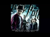 OST Harry Potter - Opening