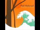 Neil Halstead - See You On Rooftops