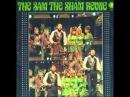 Sam The Sham & The Pharaohs - Ju Ju Hand