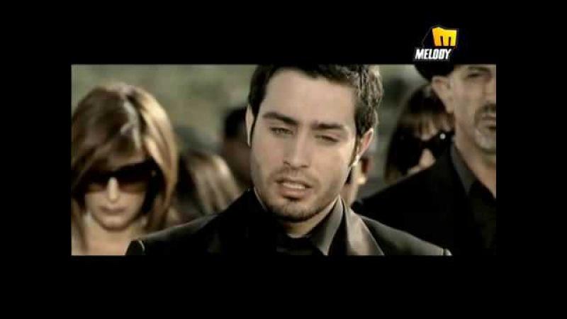 Saad Ramadan - Kheles El Wa9t-bel yassine