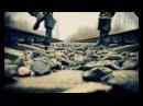 Долина смерти Мясной бор