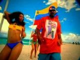 Oye Mi Canto N O R E Feat Daddy Yankee Nina Sky Gem Star Big Mato HQ