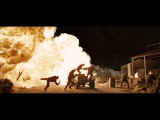 Shinedown - Diamond Eyes (Boom-Lay Boom-Lay Boom) Official Video