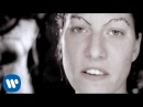 The Dresden Dolls - Coin Operated Boy OFFICIAL VIDEO