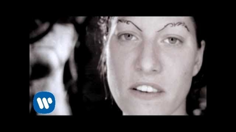The Dresden Dolls - Coin Operated Boy [OFFICIAL VIDEO]