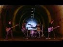 Cinema staff 「great escape」MV(TVアニメ「進撃の巨人」後期EDテーマ)