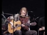 Веня Д'ркин - Концерт на Басманке