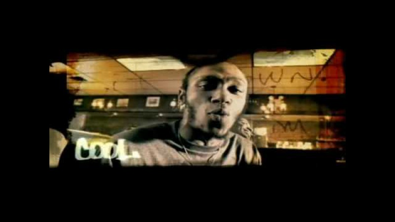 Mos Def - Ms. Fat Booty   *Best Quality* (1999)