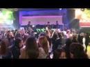 Uzeyir Mehdizade Israilde | הופעה בישראל | part 1 | 14.12.2013
