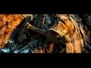 Хоббит Пустошь Смауга The Hobbit The Desolation of Smaug 2013 Русский трейлер