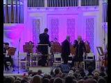 Елена Дриацкая и Виктор Кривонос - Коробка с карандашами
