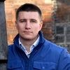 Andriy Portny