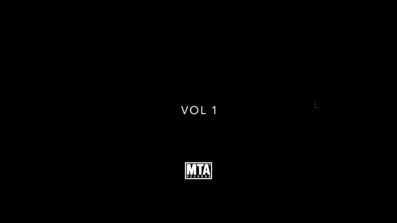 Chase Status - London Bars Vol. 1 (Teaser)