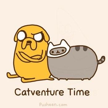 adventure time аватарки: