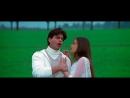 Humko Humise Chura Lo (Full Song) Mohabbatein (2000) Shahrukh Khan, Aishwarya Rai (Blu-Ray) HD 1080p
