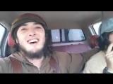 Братья в Сирии