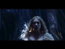 Celine Dion - Within Temptation - John Newman - Love The World Again (Robin Skouteris Mix)-HD