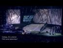 Тайга - Елена Ваенга Концерт Белая птица 2010