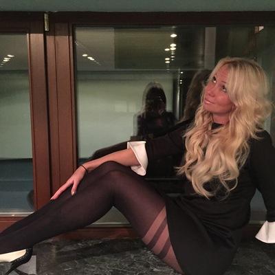 Ирина Бодрова