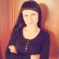 Оксана Фуникова