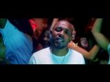 Kendrick Lamar - These Walls  ft. Bilal, Anna Wise, Thundercat