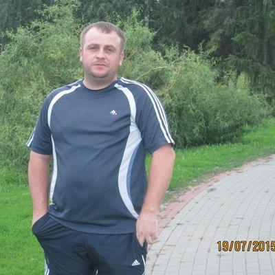 Ярослав Летягин