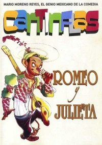 Romeo y Julieta (1943)