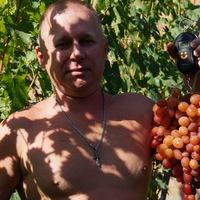Андрей Фоменко