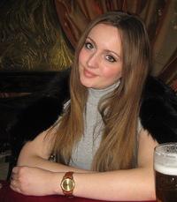 Елена Дворникова