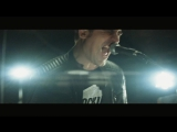Fightstar - Sink with the Snakes