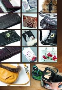 84c2c6a8407b КАЖАН -оригинальные кожаные аксессуары | ВКонтакте