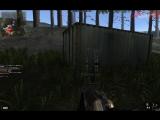Project Warfare. #10 Читер - Влад Ширинкин