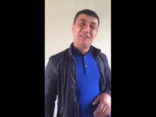 прикол уйгурский