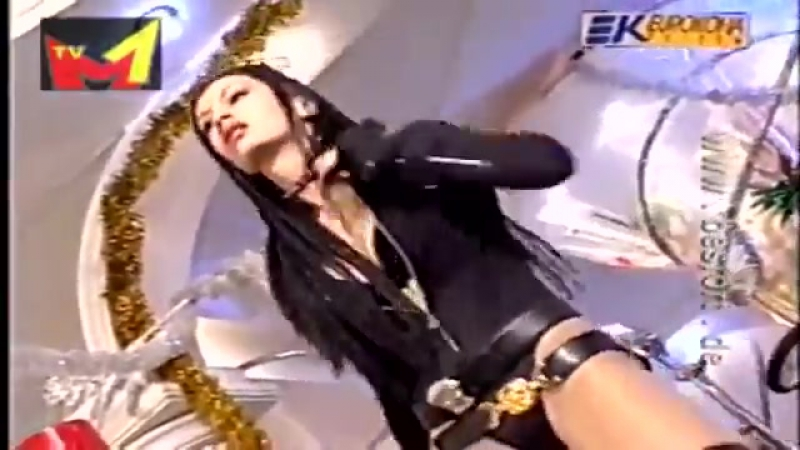 Adelina Ismaili feat Elita 5 - Sajzeza