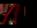 PDIDDY feat MARIO WINANS THROUGH THE PAIN