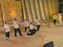 ЛК 1999. Запорожье-Кривой Рог-Транзит. Камдессю