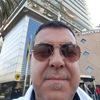 Mustafa Saylam