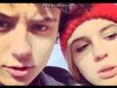 Иван Гай Марьяна Ро и Саша спилберг очень интересное видео Аххаха