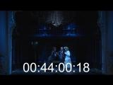 Дон Жуан 12.07.2015. Часть I (с таймкодом, 1 камера)...