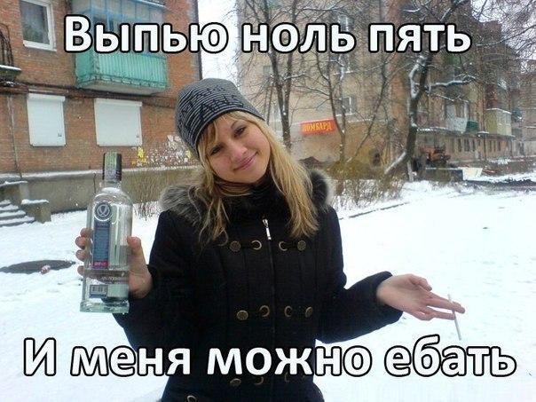 "Дп цп фото 1""></img><br></div> <div class=""foto_gallery""><img src=""https://otvet.imgsmail.ru/download/u_194f0d21e5194a07d14f4bd1f6dc4167_800.jpg"" width=""500"" alt="