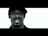 Snoop Dogg - Drop It Like Its Hot ft. Pharrell Williams