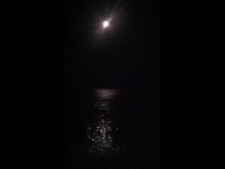 Гурзуф. Море. Лето :)