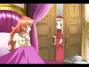 Добрая колдунья с Запада 02 | The Good Witch of the West | Nishi no Yoki Majo: Astraea Testament | Русский | серия 2