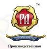 """""""Русская Артель"""" - Расширители арок, реснички"""