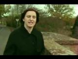 Следствие ведут экстрасенсы Великобритания (1сезон) 5 серия