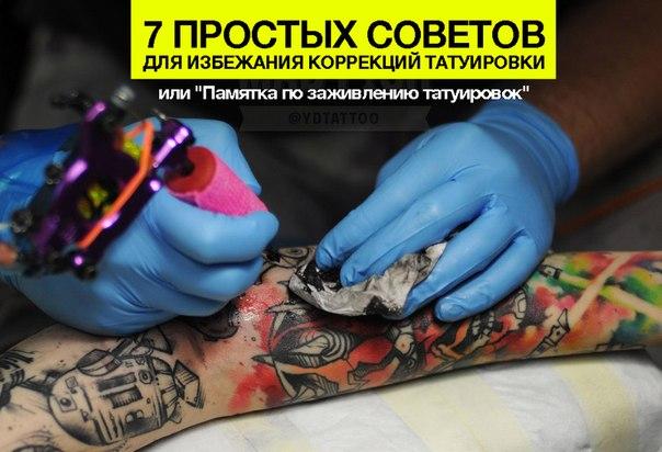 Иосиф Пригожин: биография, фото, фильмография - Кино 42