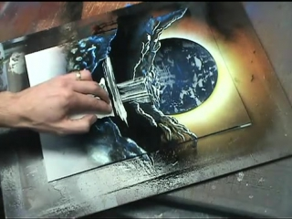 Видео Уроки рисования – смотреть онлайн ролик «уроки рисования» бесплатно на сайте Smotri.com. Видеоролик v1677190978e