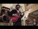 Ronen Calif The Jewish Groove project in Krakow Poland July 2015